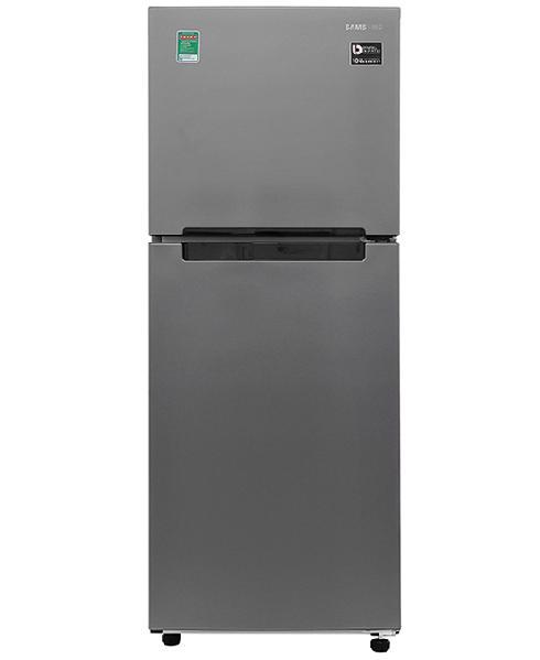 Giá Tủ lạnh Samsung Inverter 208 lít RT19M300BGS/SV