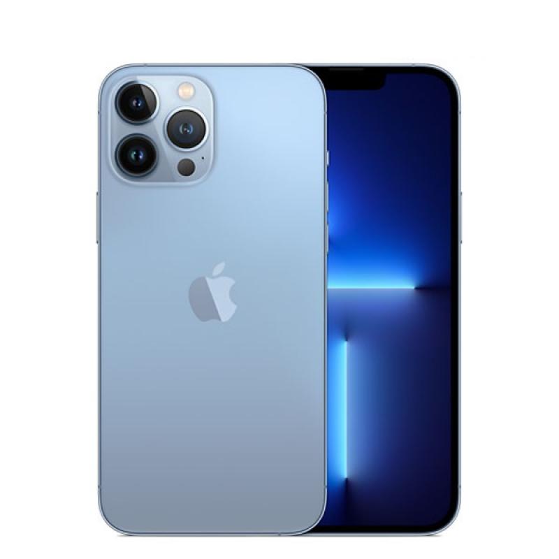 Điện Thoại Apple iPhone 13 Pro 256GB - Hàng Nhập Khẩu