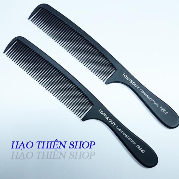 Lược cắt tóc nam TONI&GUY 06920 nhập khẩu