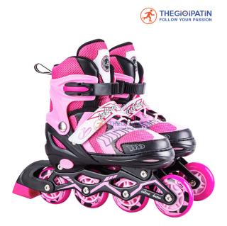 MỚI VỀ Giày Patin Papaison A9 CỰC HOT Tặng kèm túi đựng giày thumbnail
