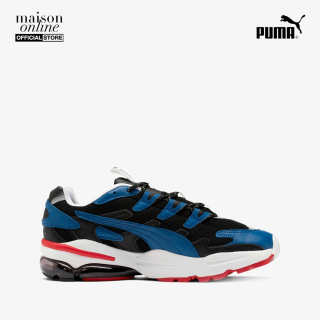 PUMA - Giày sneaker nam Puma x Karl Lagerfeld 370583-01 thumbnail