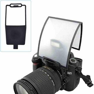 Tản sáng cho flash cóc thumbnail