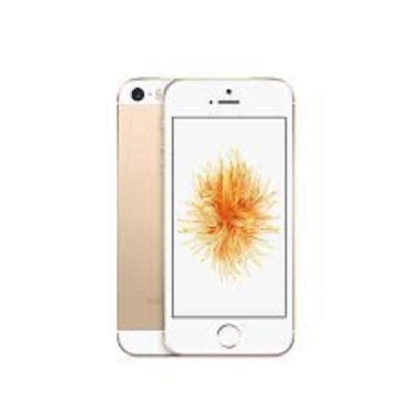 điện thoại Iphone5SE - IphoneSE 32G Quốc Tế - Vân Tay nhạy