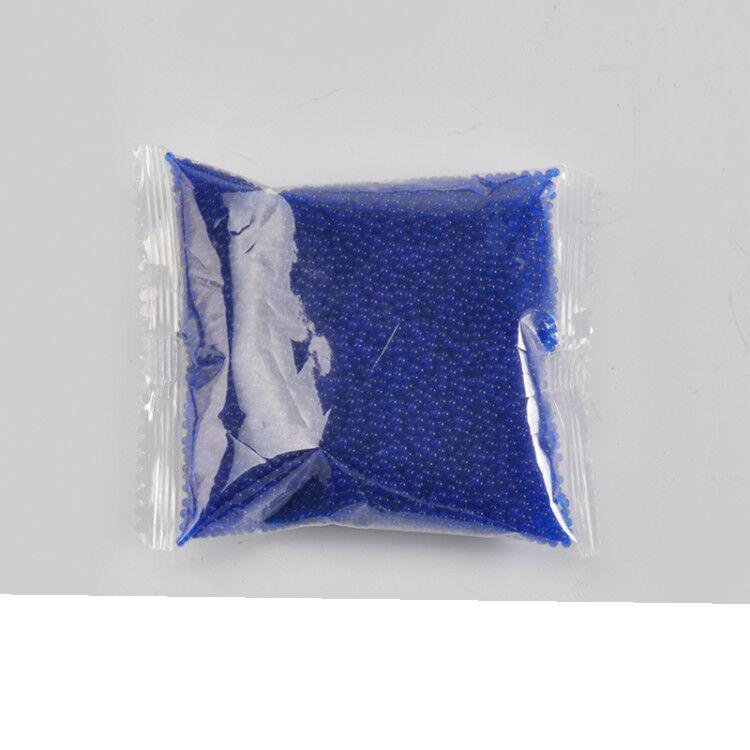 Gói 10.000 Hạt  Thạch Tinh Thể Nở 7mm - Thạch 7mm Cho Các Dòng Đồ Chơi Duy Nhất Khuyến Mại Hôm Nay