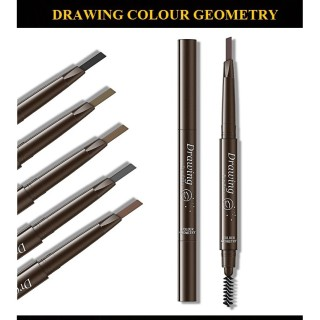 Chì Kẻ Mày 2 Đầu Drawing Mẫu Mới thumbnail