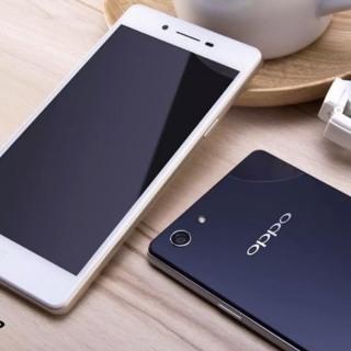 điện thoại giá rẻ Oppo Neo 5 - a31 cảm ứng mượt , chiến game ngon thumbnail