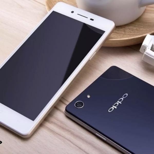 điện thoại giá rẻ Oppo Neo 5 - a31 cảm ứng mượt , chiến game ngon