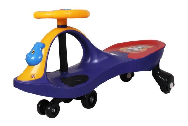 Xe lắc cho bé cỡ đại có nhạc xe lắc trẻ em sông long, cho kiểm hàng và có bảo hành miễn phí đổi trả nếu lỗi hoặc vỡ đảm bảo an toàn cho trẻ sử dụng