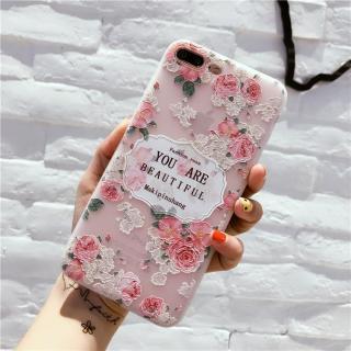 Ốp iphone dẻo cho iphone 6 6s 6plus 6plus 7 8 7plus 8plus x xs xsmax 11 11promax 12 mini pro 12promax phone case - a37 thumbnail