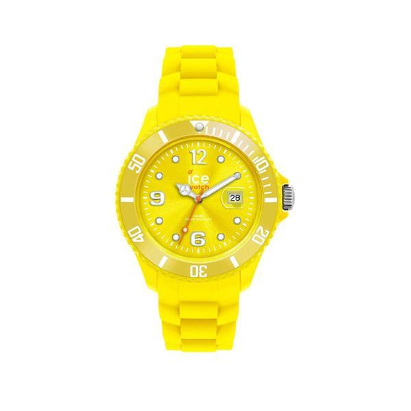 Đồng hồ Nữ dây silicone ICE WATCH 000127