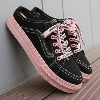 Giày hở gót đế cao su Fashion - G074 thumbnail