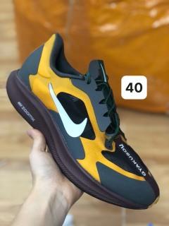 [ Sale 50% Size 40 ] Giày Thể Thao Nike + Adidas Nam Chính Hãng New 100% thumbnail