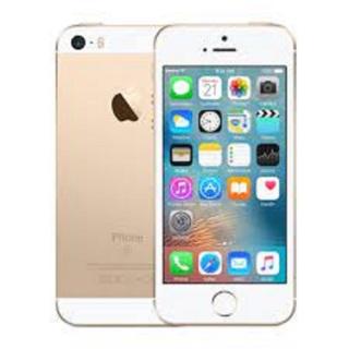 [ SALE - RẺ SẬP SÀN ] điện thoại Iphone SE - Iphone 5SE 32G (cấu hình của Ip 6S) CHÍNH HÃNG - Máy Full Vân Tay thumbnail
