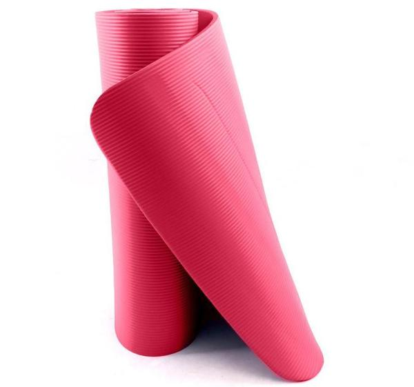 Bảng giá Thảm Tập Yoga 10mm Dày Đẹp T10