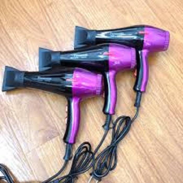 Máy sấy tóc Panasonic 3100