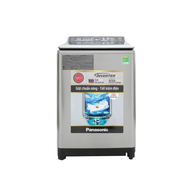 Bảng giá Máy giặt Panasonic 13.5kg NA-FS13X7LRV Điện máy Pico