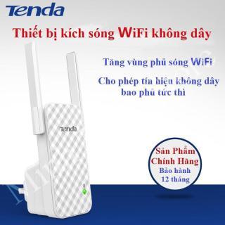 Kích sóng wifi, tăng sóng wifi, tăng tốc độ mạng, speedtest, mạng wifi the gioi di dong - Mẹo tăng tốc độ mạng wifi, mở rộng gấp đôi vùng phủ sóng, mẫu mới nhất 2019 thumbnail