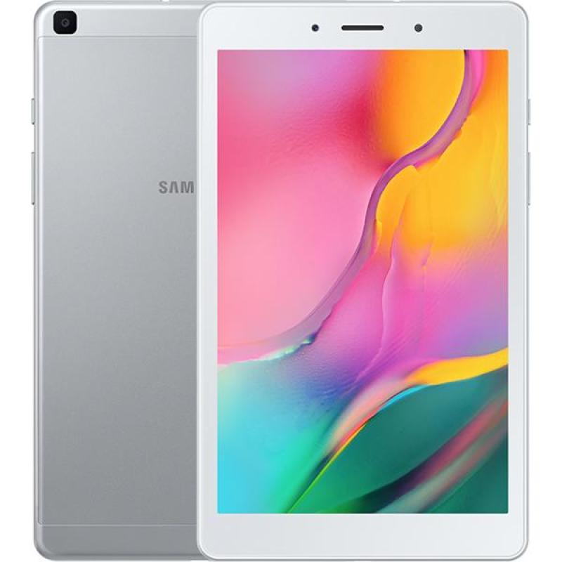 Máy tính bảng Samsung Galaxy Tab A8 8inch T295 2019 - Hàng chính hãng chính hãng