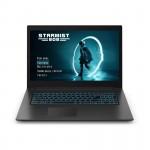 Laptop Lenovo IdeaPad L340-15IRH (81LK00FBVN) i7 9750H/8GB RAM/1TB HDD/15.6 FHD/GTX1050 3Gb/Win/Đen