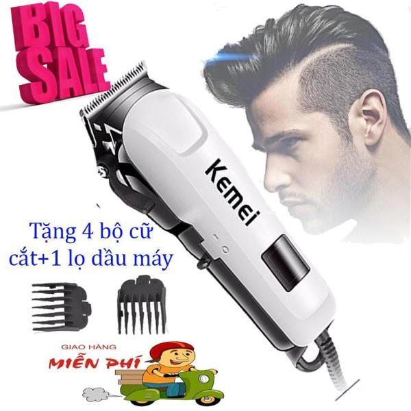 Tăng đơn, Tông đơ cắt tóc, Tông đơ, Tăng đơ cắt tóc - Thiết Kế Tinh Tế, bền, đẹp, Chất Liệu inox 304 Không Gỉ, An Toàn, Dễ sử dụng - Giá sale off 50%, BH 1 đổi 1! cao cấp