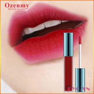 [CHÍNH HÃNG AUTH] Son kem lì Son kem lì Bbia Last Velvet Lip Tint dưỡng môi, không trôi, không lem hàng chính hãng giá rẻ đẹp Ozenmy126 thumbnail