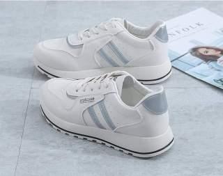 giày thế thao trắng nữ Ulzzang 907 thumbnail