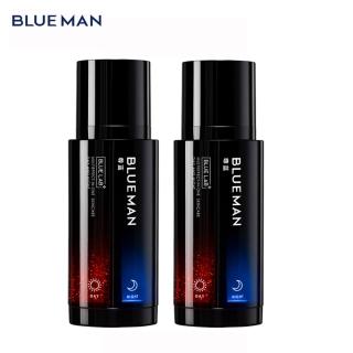 BLUEMAN Men s Day & Night 3 In 1 Facial Moisturizer 100g thumbnail