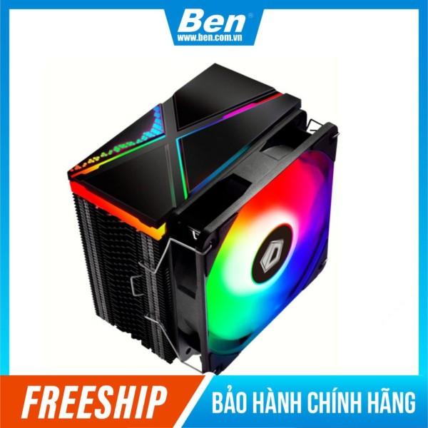 Bảng giá TẢN NHIỆT CPU SE-234-ARGB-Bảo Hành 24 Tháng Phong Vũ