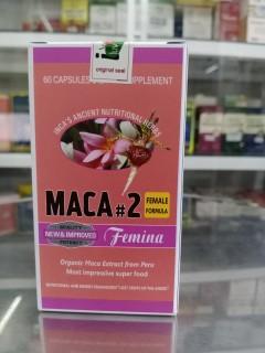 MACA 2 thumbnail