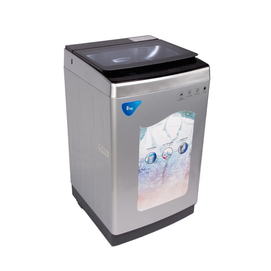 Máy giặt lồng đứng P4 8.8kg SK Sumikura