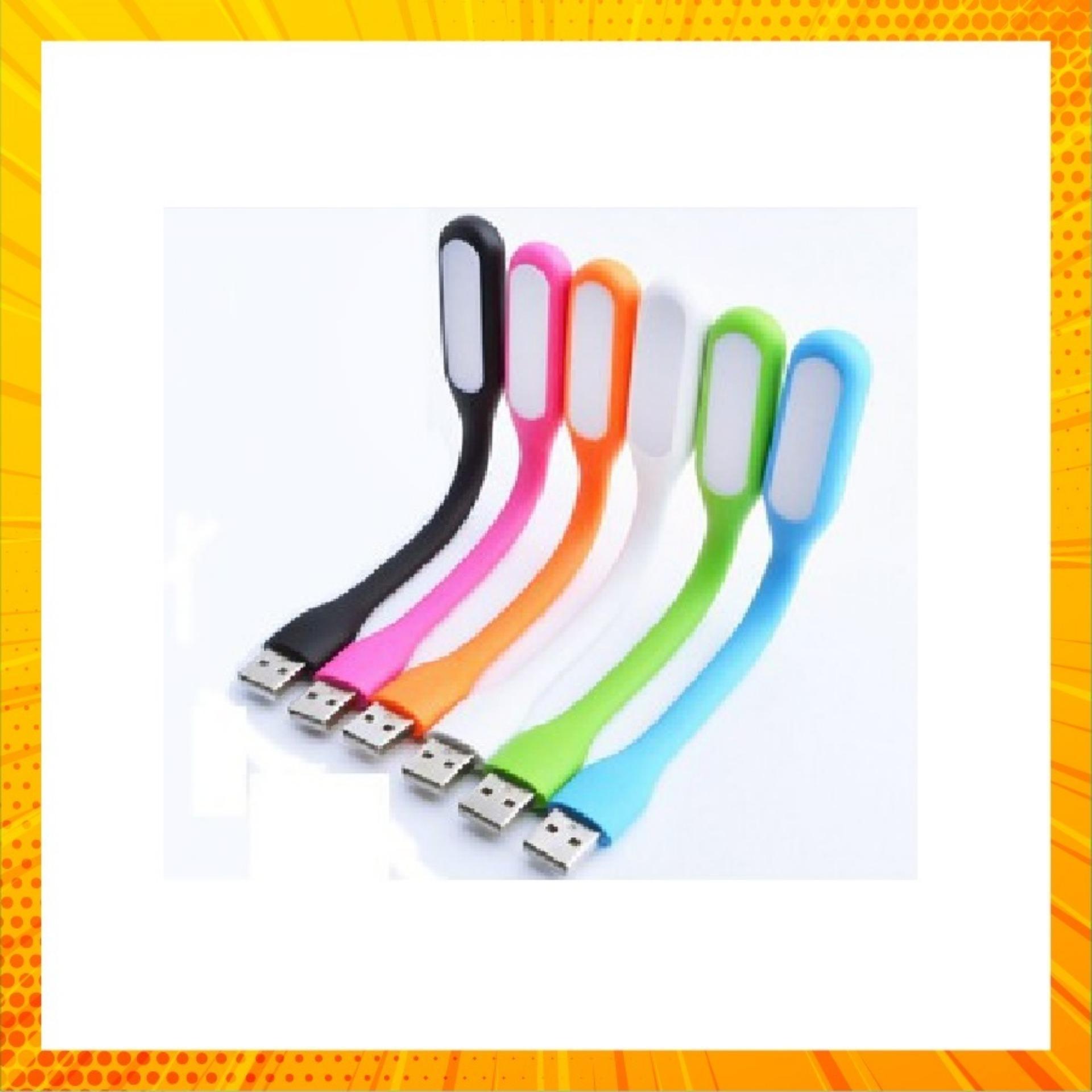 Bảng giá [COMBO 2] ĐÈN LED USB Phong Vũ