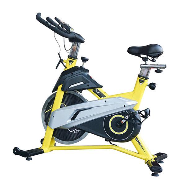 Bảng giá Xe đạp tập thể dục Tokado TK007