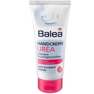 Kem dưỡng da tay Balea Urea Hand Creme 100ml thumbnail