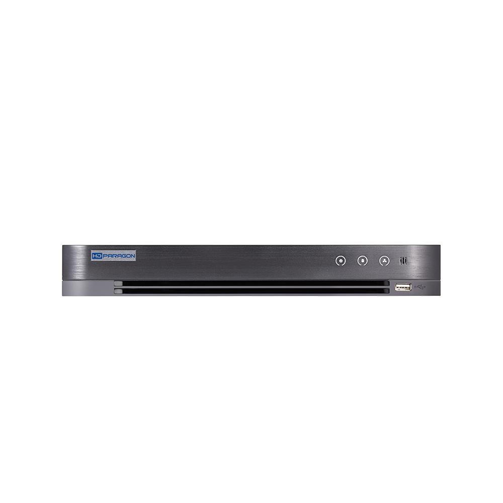 Đầu ghi HDPARAGON HDS-7204FTVI-HDMI