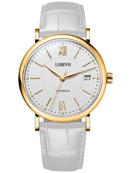 Đồng hồ nữ chính hãng Lobinni No.027-6