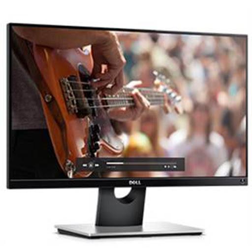 MÀN HÌNH LCD DELL E2316H FULL HD 1080 CŨ