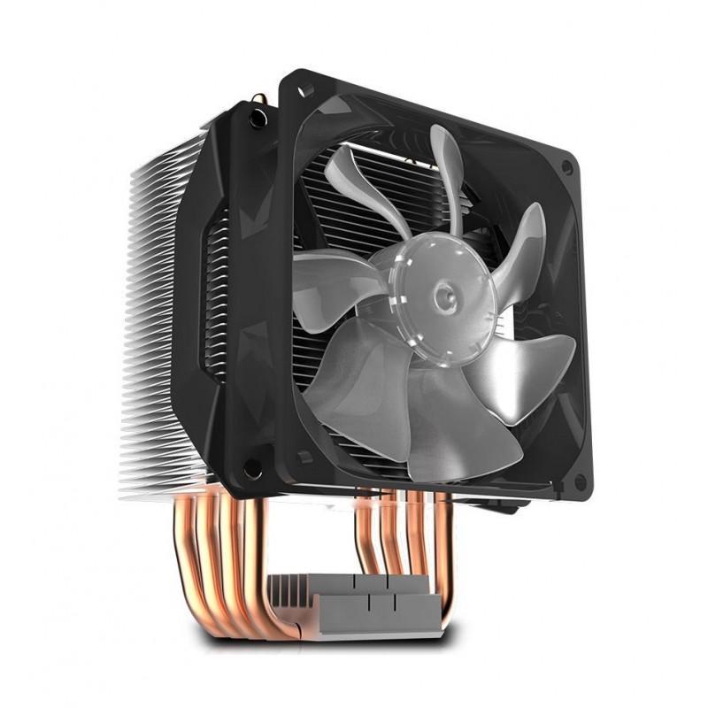 Quạt tản nhiệt CPU Cooler Master MASTERAIR 410P