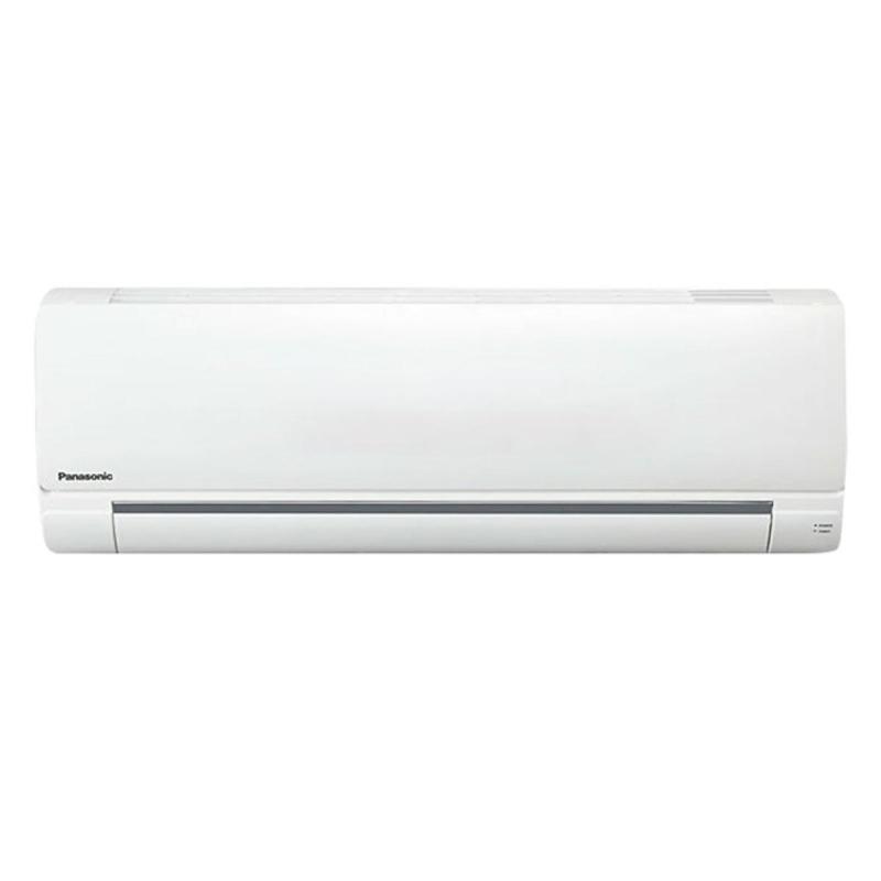 Bảng giá Máy Lạnh Panasonic CU/CS-N9SKH-8 (1.0 HP)