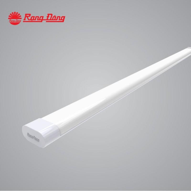 Đèn LED BĐ M36L 120/40W