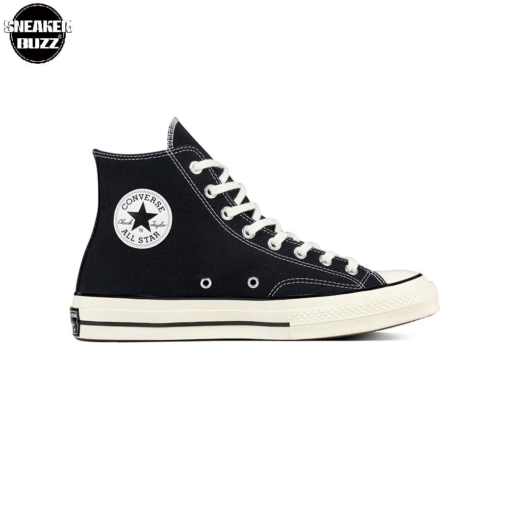 Giày Sneaker Converse Chuck Taylor All Star 1970s Hi Top 162050C