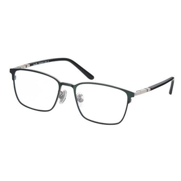 Mua Mắt kính chống ánh sáng xanh Kids Square 350095