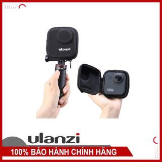Hộp đựng bảo vệ dành cho GoPro Max - Ulanzi GM-1 (FUEM7)