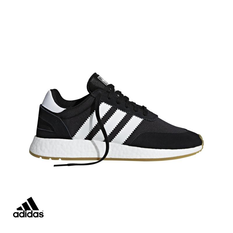 adidas Giày thể thao nam I-5923 D97344 (Clearance sale)