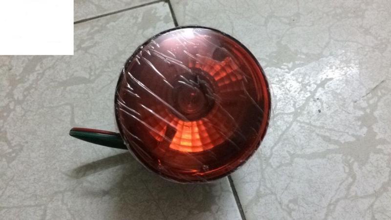 Đèn gầm cản sau Chery QQ3 giá bán tính 1 cái