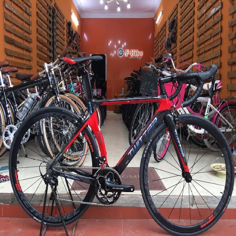 Phân phối Xe đạp đua Twitter T10 Pro