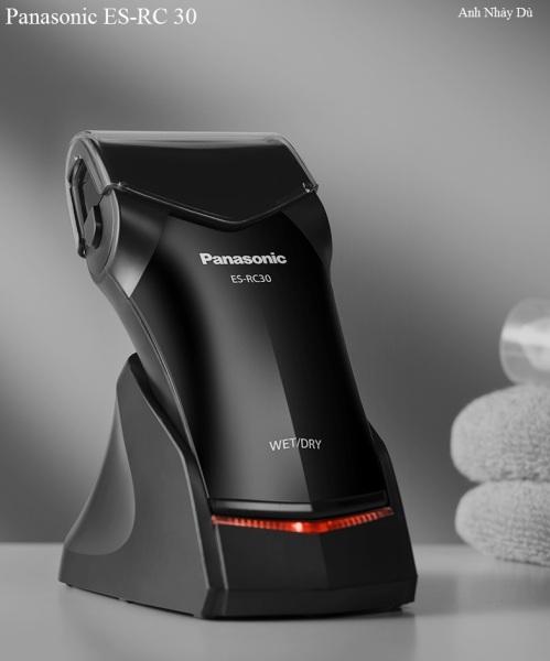 Bảng giá Máy Cạo Râu Panasonic ES RC30 - Hàng nhập khẩu chính hãng Điện máy Pico