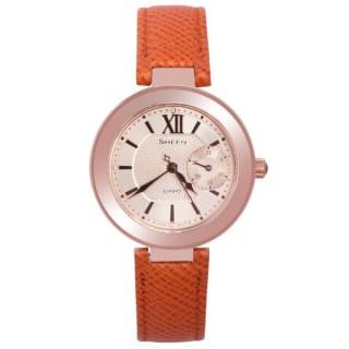 Đồng hồ nữ Casio Sheen SHE-3051PGL-7AUDF trẻ trung, thanh lịch. thumbnail