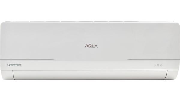 Bảng giá MÁY LẠNH AQUA INVERTER 1.0 HP AQA-KCRV9WNM