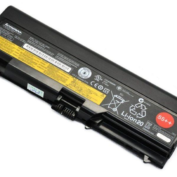 Bảng giá Pin laptop Lenovo ThinkPad T410 T410i T420 T510 T510i L420 6CELL Phong Vũ