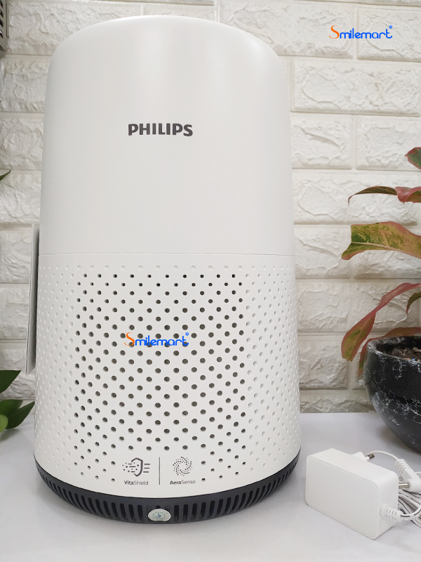 Máy lọc không khí Philips AC0820